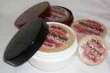 Bacon Scented Shaving Soap
