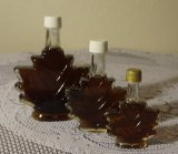 Pure Wisconsin Maple Syrup.. 100 ml ( 1.7 oz)