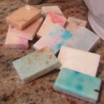 50 guest soaps