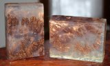 Sandalwood Essential Oil Soap 6 oz