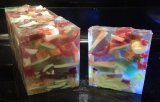 Confetti Soap with Butterscotch fo