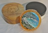Il Siciliano 5 oz. Shaving Soap