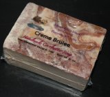 Creme Brulee Cocoabutter Bath Soap