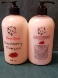Raspberry 16oz Shampoo