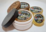 Beau Brummel Shaving Soap